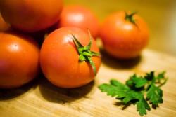 Pomidor Papryka Cukinia Dynia...